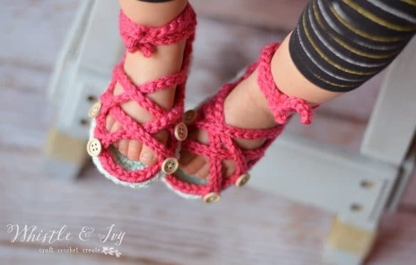 crochetbabygladiatorsandals6wm