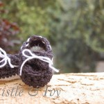 Craftsy Photography Class Review and Giveaway