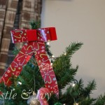 Duck the Halls – A Duck Tape® Christmas!