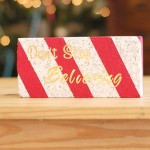 FrogTape® Candy Cane Brick