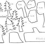 Brobeelandtemplate