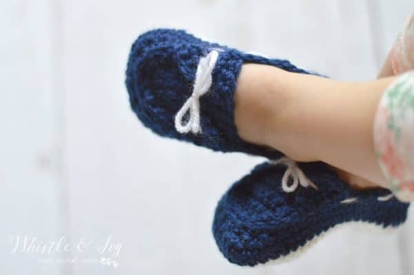 crochettoddlerboatslippers5WM