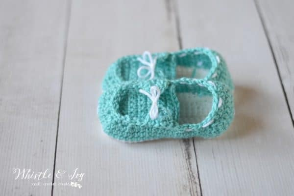 Toddler Boat Slippers Crochet Pattern Whistle And Ivy
