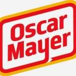 Oscar Mayer® Bold Club Sandwich with Special Honey Mustard
