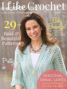 i-like-crochet-cover-august-2014resize1-225x300