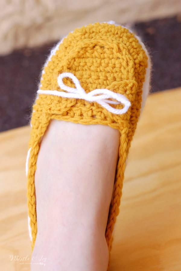 crochet boat shoes free crochet pattern crochet sperrys