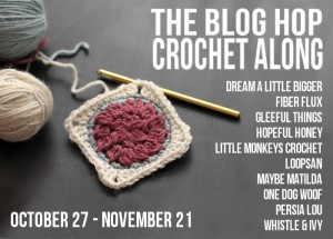 rp_blog-hop-crochet-along-header.JPG