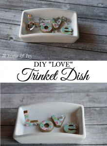 AnthroInspiredTrinketDish