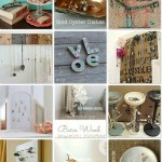 15 Fabulous Jewelry Organization Ideas