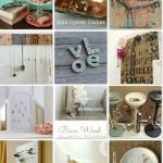 15 Fabulous Jewelry Organization Ideas