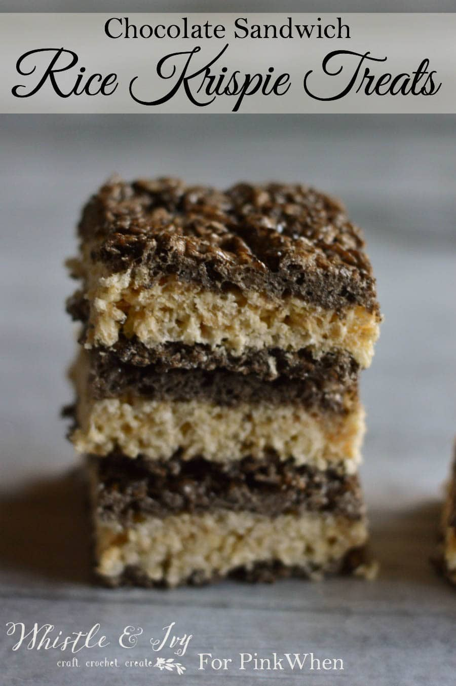 chocolatericekrispies7PINPW