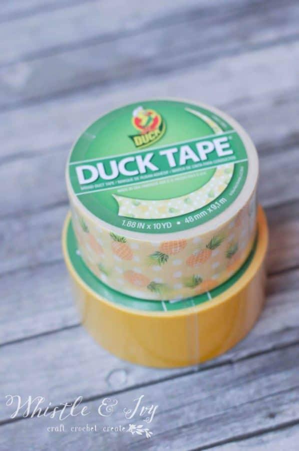 DuckTapeColorsWM