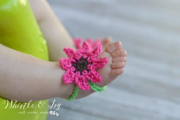 summerflowerbarefootsandals2WM