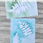 Leafwatercolorprints5PINWM