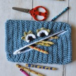 crochetmonsterpouch2SM