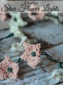 crochetstarflowerlights2PIN