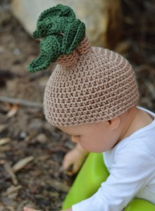 Crochetmandrakehat4SM