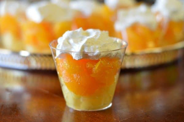 candycornfruitcups2SM