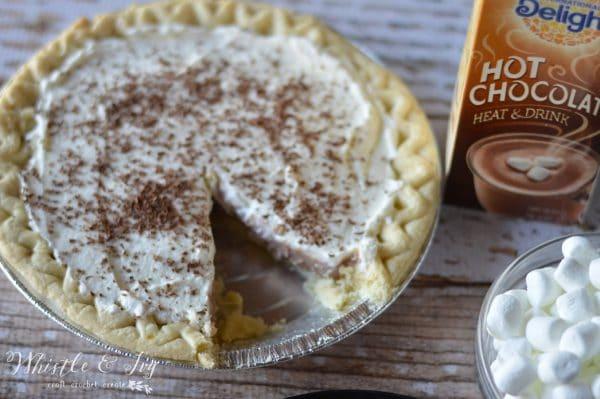 hotchocolatepuddingpieWM