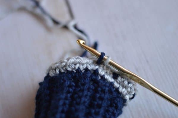 tapestry1SM