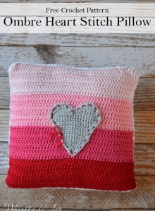 ombrestitchedheartpillow8PIN