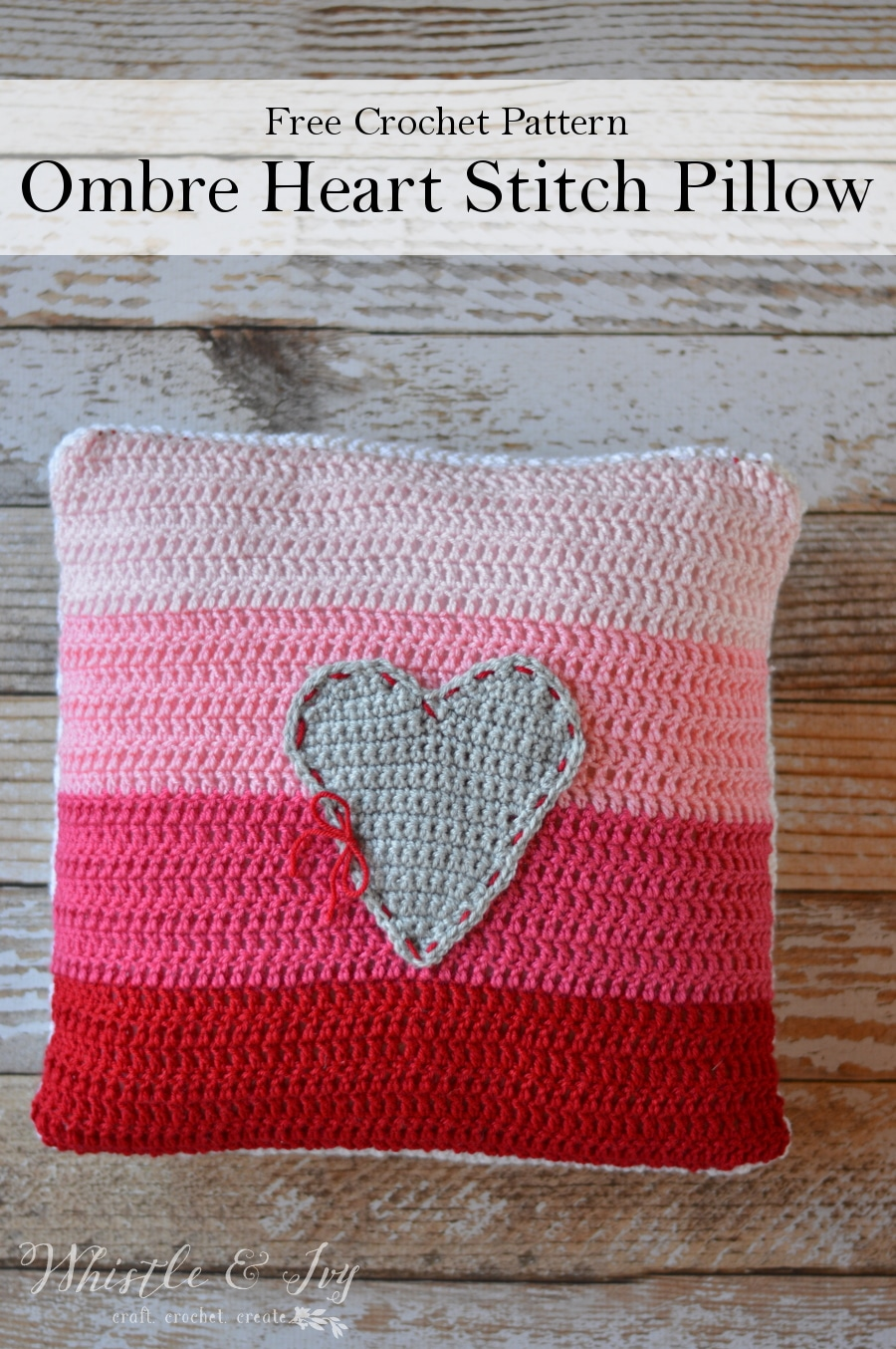 Hexie Puff Seat Cushion - Whistle and Ivy