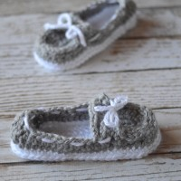 Women's Chunky Boat Slippers
