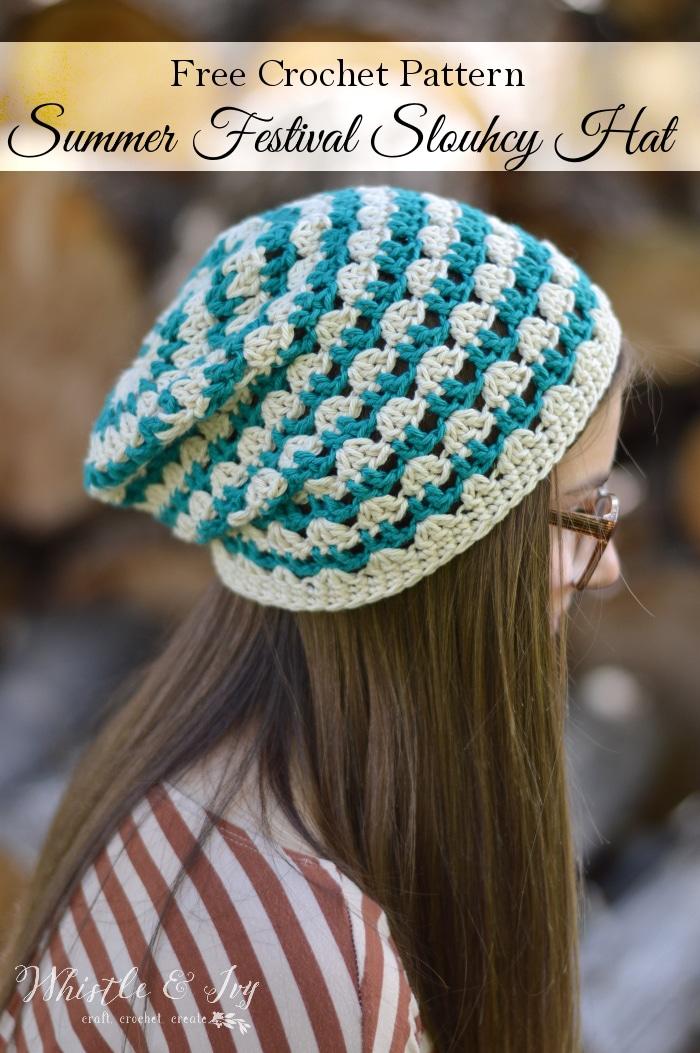 crochetsummerfestivalslouchy2PIN