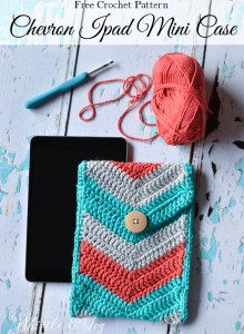 crochetchevronipadpouch4PIN
