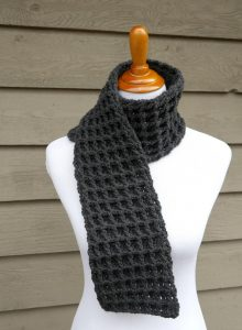 waffle-stitch-scarf-full-view_extralarge800_id-1553193