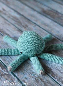 crochetbabyoctopusamigurumi5