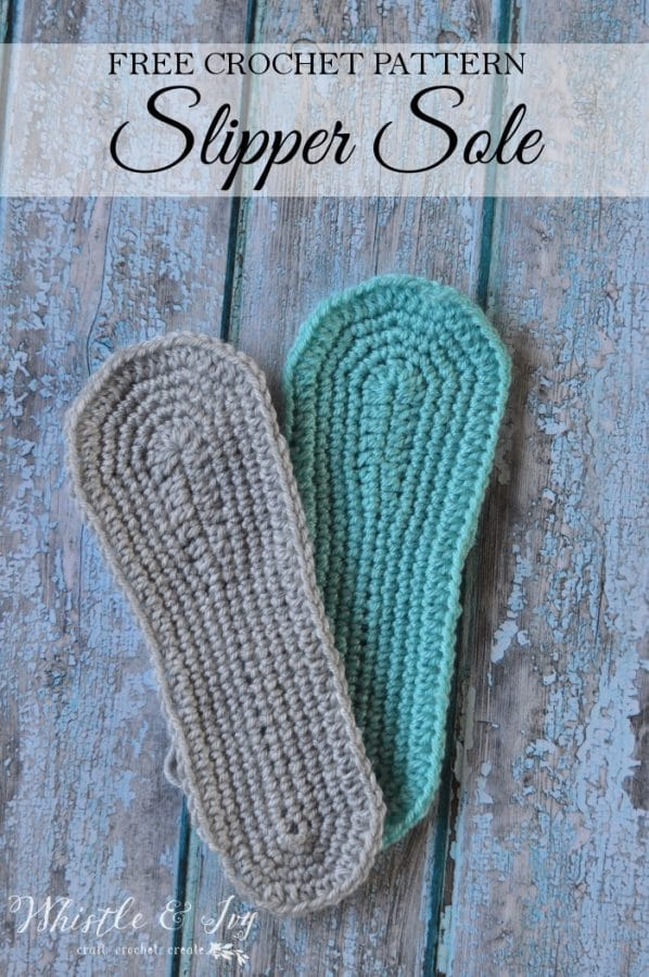 Womens Slipper Sole Whistle And Ivy