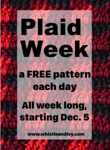 plaid-week