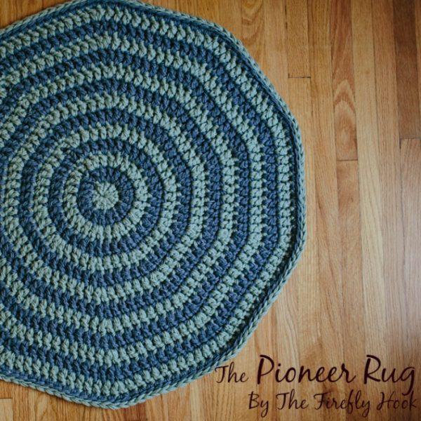 bluegreenstripe-rug-1weba