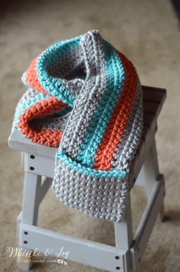 crochetedpocketscarf4wm