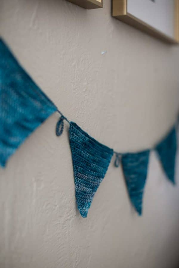 Rock A Bye Baby Bunting A Free Crochet Pattern Whistle And Ivy