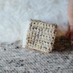 Wonderland Blocks – A FREE Crochet Pattern