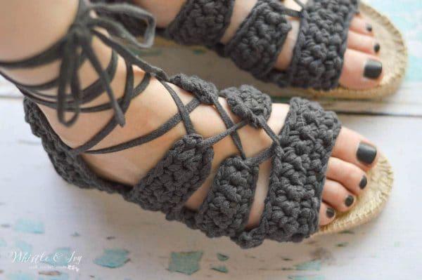 cheap for discount af372 93254 crochetespadrillesDIY3-600x399.jpg