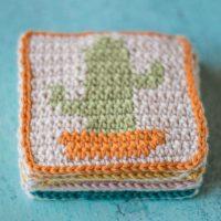 crochetcactuscoasters4