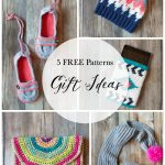 Announcing Crochet Christmas in July