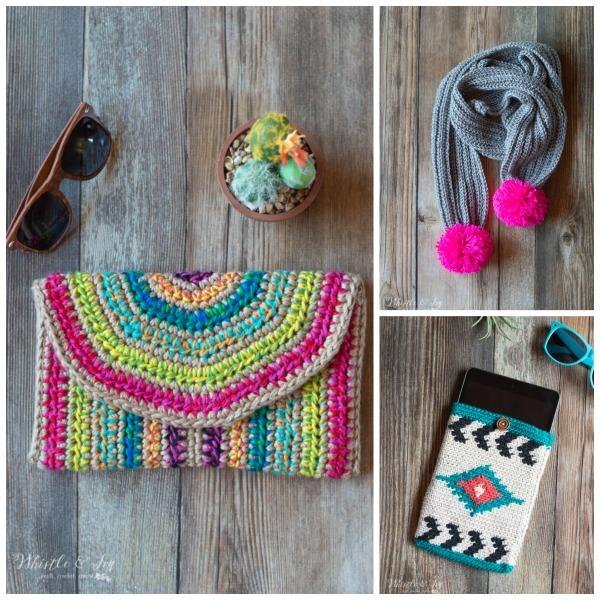 crochet gift ideas for women list of crochet gifts