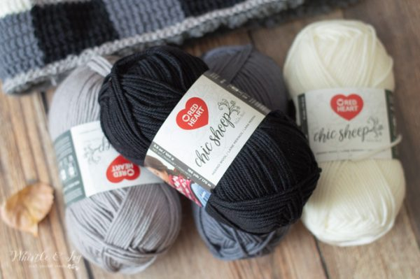 soft wool yarn chic sheep