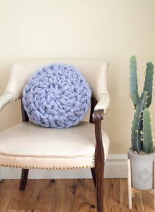 Crochet for Home Archives - Whistle and Ivy