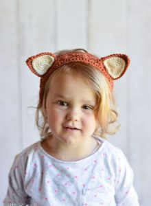 Whistle and Ivy - Craft  Crochet  Create
