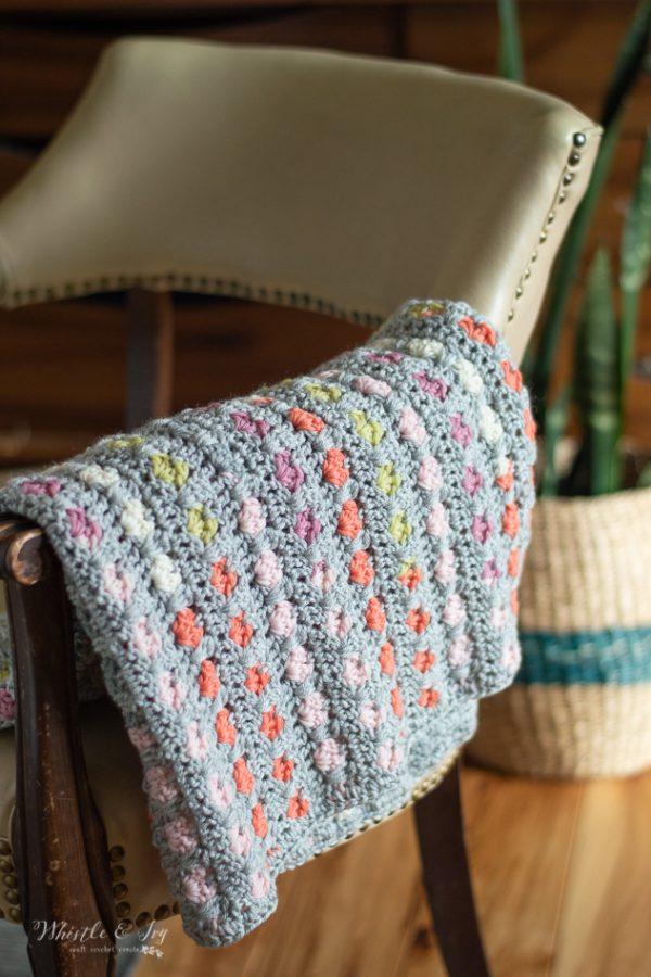 crochet heart blanket pattern crochet heart stitch pattern crochet heart