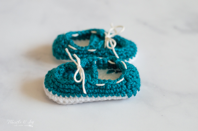 cute baby shoes cute crochet baby shoes crochet pattern boat shoes baby boat booties