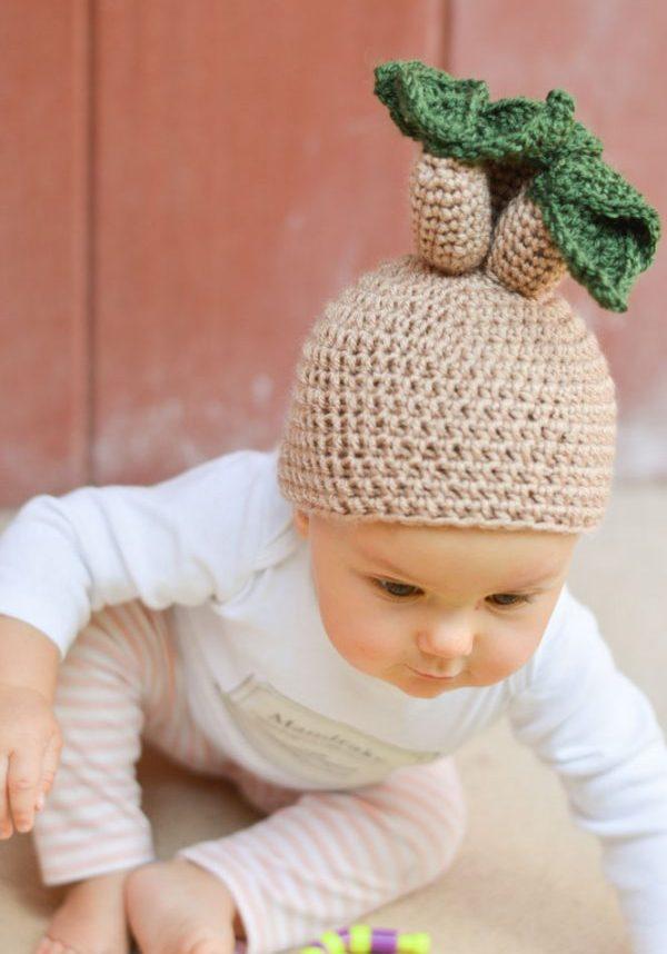 Crochetmandrakehat18-2