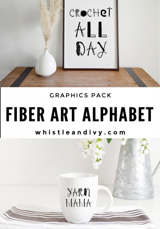 FIBER-ART-ALPHABET-HERO