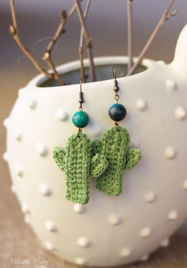 crochetcactusearringscrochetpattern17