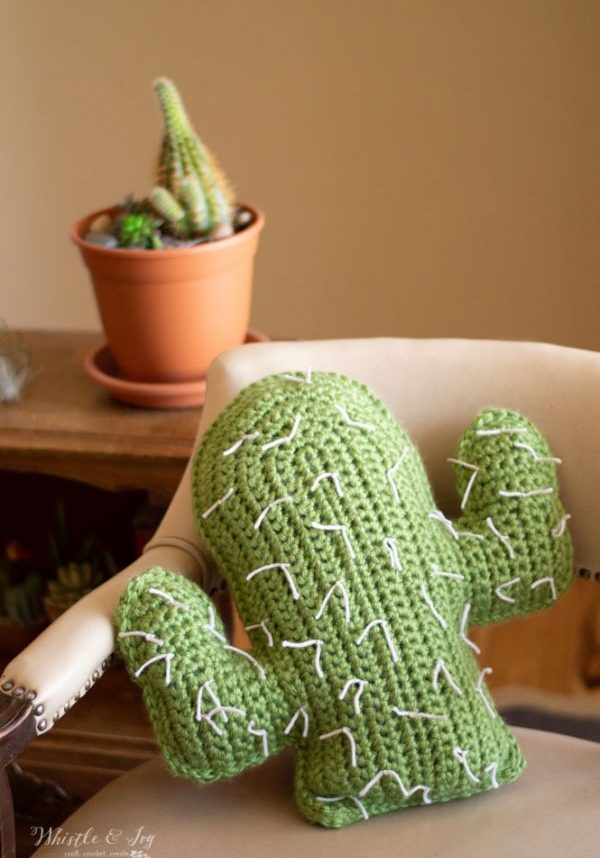 crochetcactuspillowcrochetpattern5